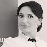 Ирина Сысоенко